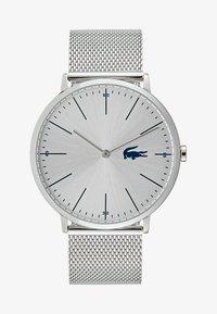Lacoste - Horloge - silver-coloured - 1