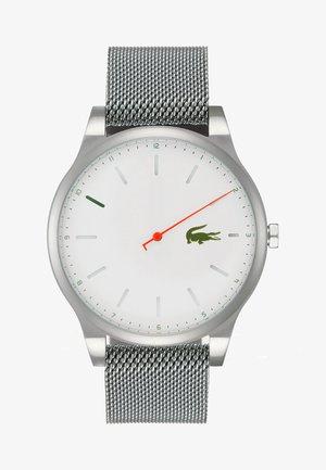 KYOTO - Reloj - weiß