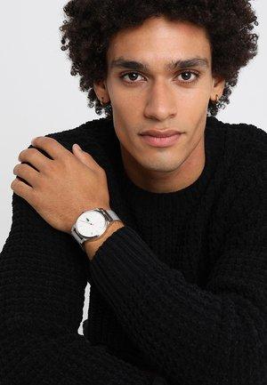 KYOTO - Horloge - weiß