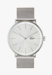Lacoste - MOON - Montre - silver-coloured - 1