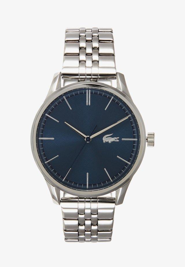 VIENNA - Reloj - silver-coloured