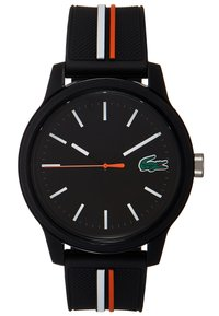 Lacoste - Horloge - mehrfarbig - 0