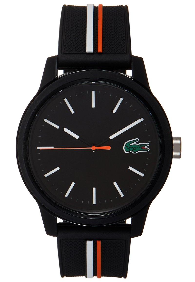 Lacoste - Horloge - mehrfarbig