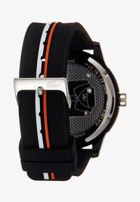 Lacoste - Horloge - mehrfarbig - 1