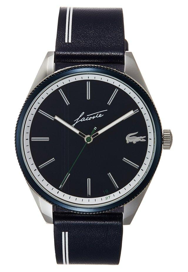 HERITAGE - Reloj - blau