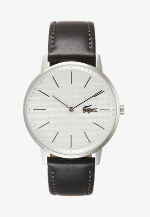 MOON - Montre - grey