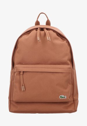 Rucksack - orange