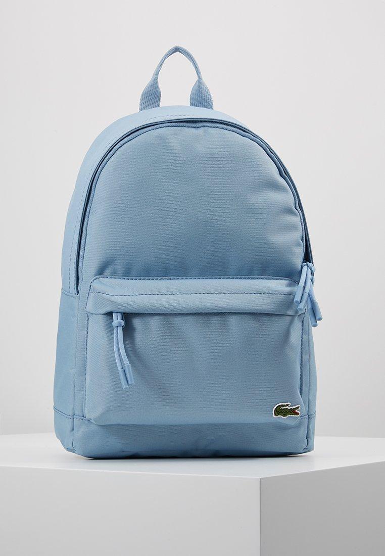 Powder Dos BackpackSac Blue Lacoste À UGLVjzMSpq