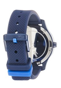 Lacoste - Hodinky - blau - 1