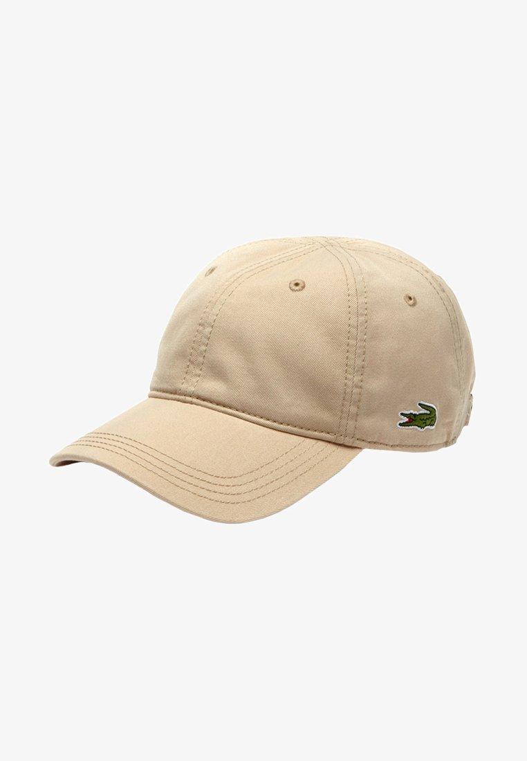 Lacoste - Cap - krena
