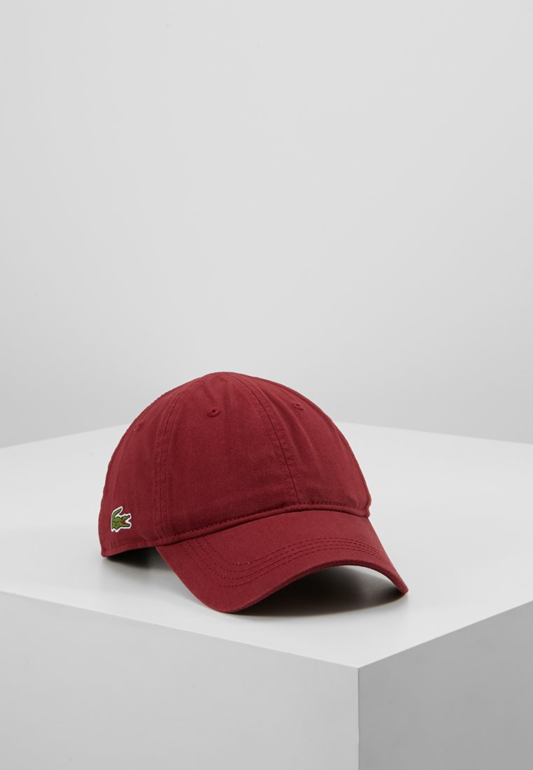 Lacoste - Cap - pinot