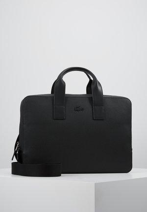 COMPUTER BAG - Sac ordinateur - black