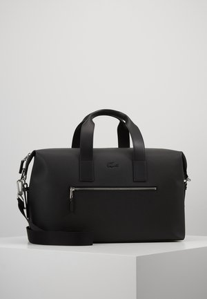 Sac week-end - black