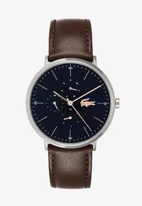 Lacoste - MOON - Uhr - blau - 2
