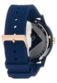 Lacoste - Horloge - blue - 3