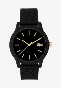 Lacoste - Horloge - black - 2