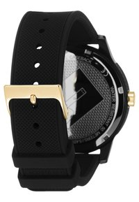 Lacoste - Horloge - black - 3