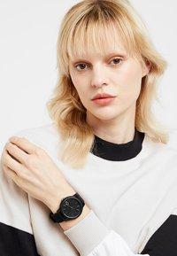 Lacoste - Horloge - black - 1