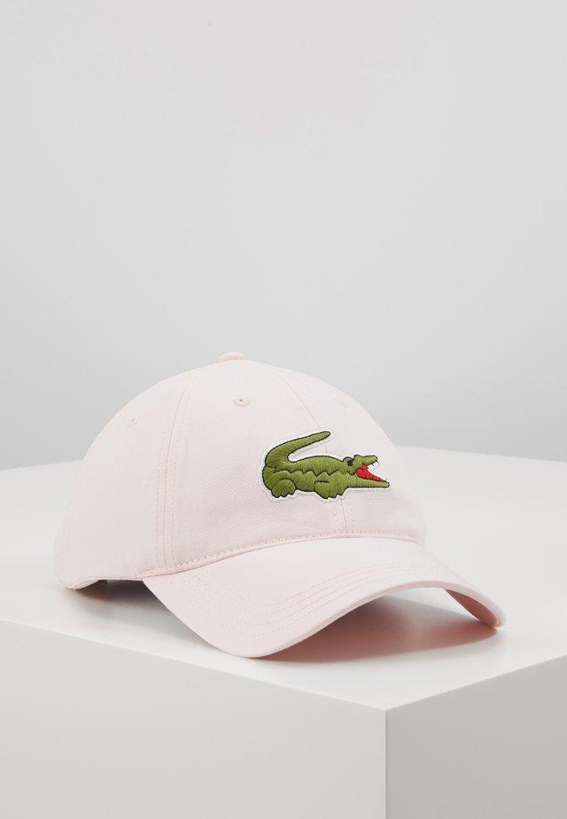 Cap - flamingo