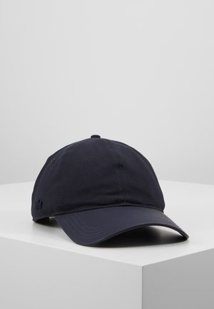 Cap - dark navy blue/legion blue