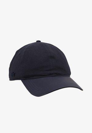 Cap - dark navy blue/legion blue