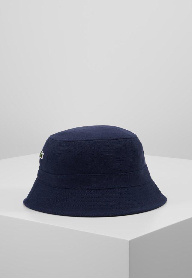 CAP - Klobouk - navy blue