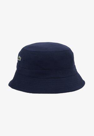 CAP - Chapeau - navy blue