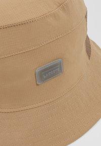 Lacoste - Hat - beige - 6