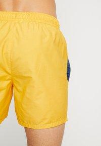 Lacoste - Swimming shorts - oxy - 1