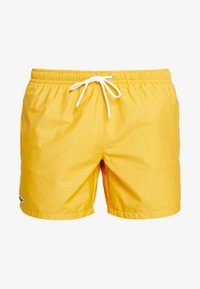 Lacoste - Swimming shorts - oxy - 2