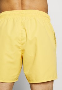 Lacoste - Swimming shorts - daba/cicer - 2