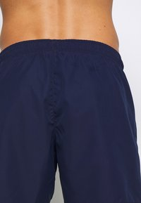 Lacoste - MH6270-00 - Swimming shorts - marine - 1