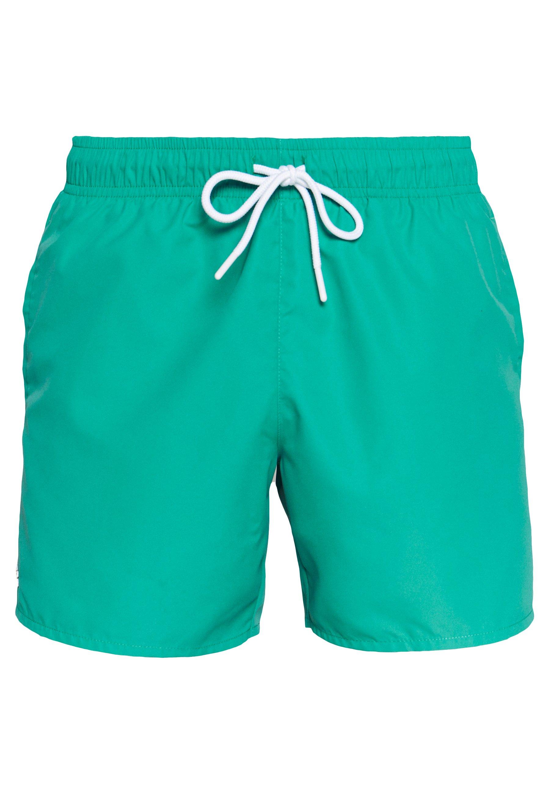Vêtements homme turquoise en ligne | ZALANDO