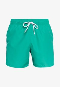 Lacoste - Swimming shorts - niagara/cicer - 2