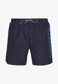 Lacoste - MH6277-00 - Swimming shorts - marine - 2