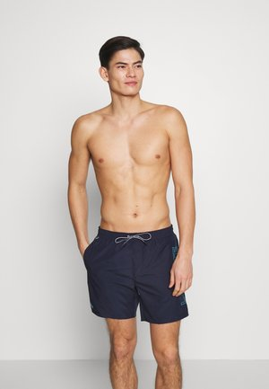 MH6277-00 - Swimming shorts - marine