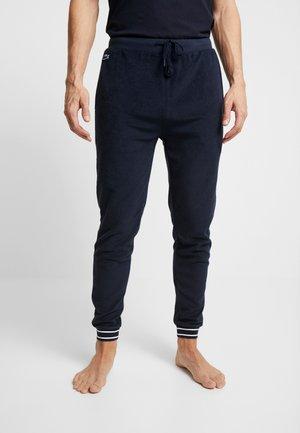 Pantalón de pijama - navy