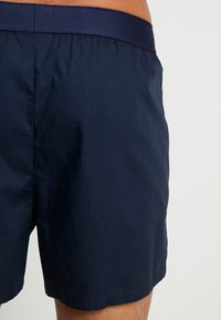 Lacoste - Boxershort - navy blue - 2