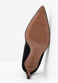 L'Autre Chose - High heels - black - 6