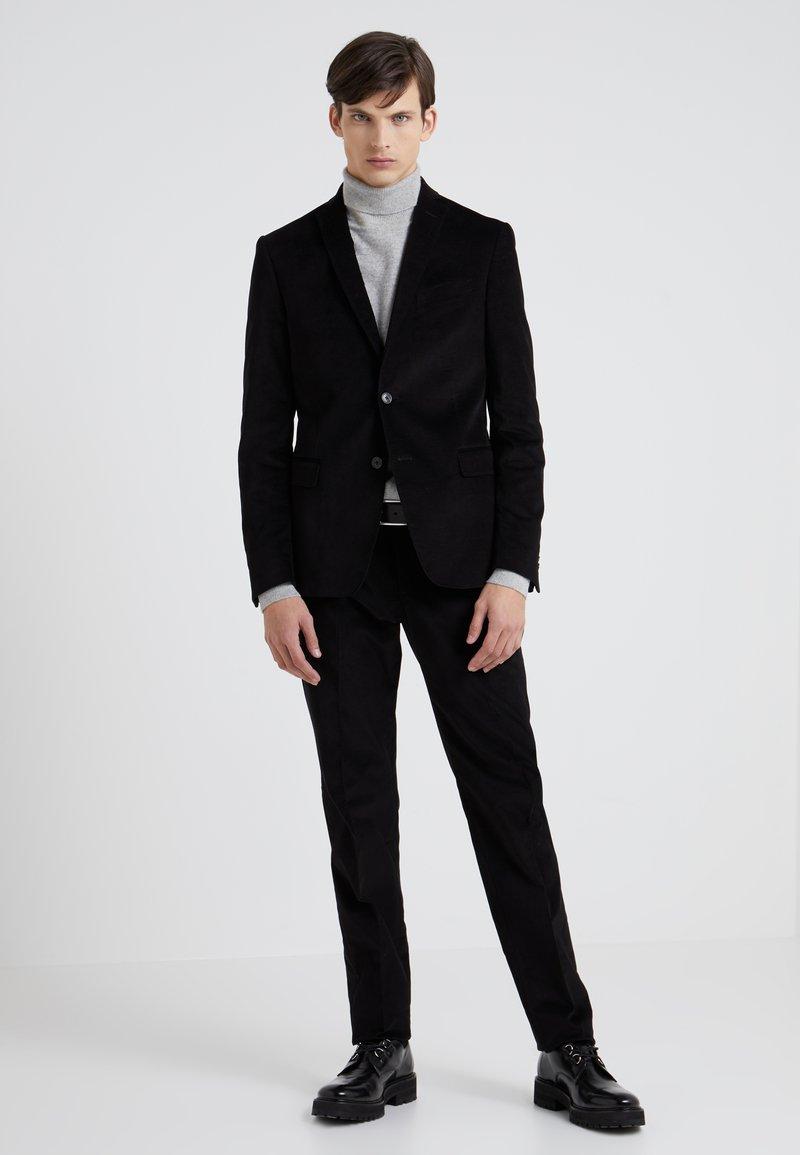 Lab Pal Zileri - Suit - black