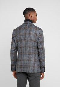 Lab Pal Zileri - GIACCA UOMO - Blazer jacket - blue - 2