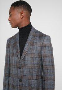 Lab Pal Zileri - GIACCA UOMO - Blazer jacket - blue - 5