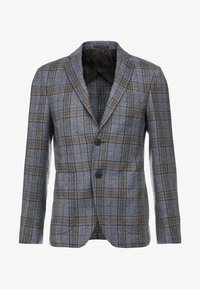 Lab Pal Zileri - GIACCA UOMO - Blazer jacket - blue - 4