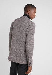 Lab Pal Zileri - Blazer jacket - grey - 2