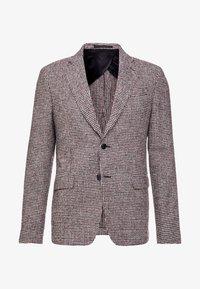 Lab Pal Zileri - Blazer jacket - grey - 4
