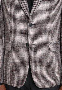 Lab Pal Zileri - Blazer jacket - grey - 3