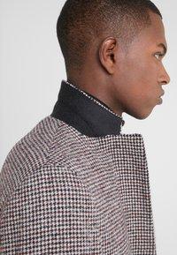 Lab Pal Zileri - Blazer jacket - grey - 5