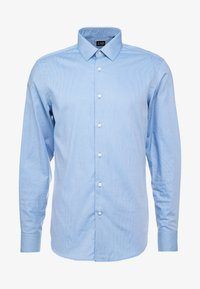 Lab Pal Zileri - CAMICIA - Formal shirt - light blue - 3