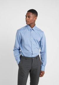 Lab Pal Zileri - CAMICIA - Formal shirt - light blue - 0
