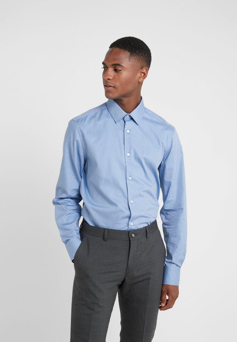 Lab Pal Zileri - CAMICIA - Formální košile - light blue